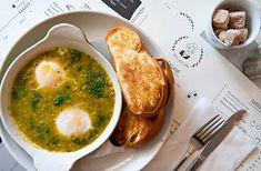 The 15 best breakfast spots in the city