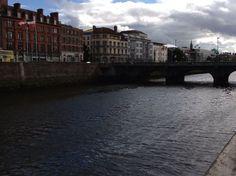 Météo Irlande : Prévisions METEO GRATUITE à 15 jours - La Chaîne Météo