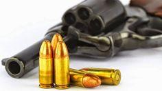 DE OLHO 24HORAS: Homem é assassinado a tiros em Santa Maria da Boa ...