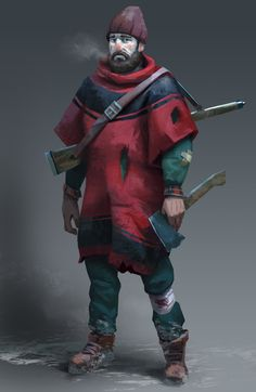 Will Mackenzie is one of two playable protagonists in The Long Dark. Will Mackenzie works as a pilot for Jackrabbit Remote Transport prior to the First Flare event. Game Character, Character Concept, Concept Art, Character Design, The Long Dark, Fallout Art, Dark Artwork, Post Apocalypse, Art Model