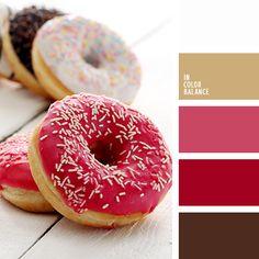 """""""пыльный"""" коричневый, белый, бледно-розовый, коричневый, нежные оттенки розового, оттенки розового, розовый, розовый и темно-розовый, светло-коричневый, светло-розовый, тёмно-розовый, цвет розы."""