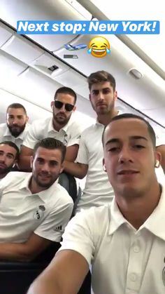 Real Madrid Players, Real Madrid Football, Isco, Cr7 Ronaldo, Cristiano Ronaldo, Real Madrid Video, Elle Fanning Maleficent, David Beckham Family, Lucas Vazquez