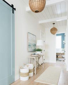 Design Room, Home Design, Design Design, Design Ideas, Booth Design, Design Concepts, Icon Design, Style At Home, Beach House Decor