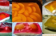 Συνταγή Μπισκοτογλυκό με ζελέ και κρέμα: Υλικά : Α. Για την βάση: 500 γρ. μπισκότα digestive ή άλλα vegan μπισκότα επιλογής σας 2 κ.σ. λάδι καρύδας 2 κ.σ. λικέρ φρούτου της επιλογής σας (εγώ έβαλα λικέρ με διάφορα φρούτα) 2 κ.σ. φιλτραρισμένο νερο Β. Για την κρέμα: 2 φακελάκια κρέμα αραβοσίτου (42 γρ. το ένα φακελάκι) 100 γρ. ζάχαρη[...] Stuffed Peppers, Vegetables, Ethnic Recipes, Food, Stuffed Pepper, Essen, Vegetable Recipes, Meals, Yemek