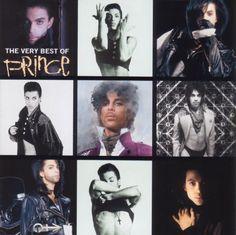 Google Image Result for http://images.huffingtonpost.com/2009-08-11-Princescompilationalbumcoveralsoservesasshowcaseforhisstyle.jpg