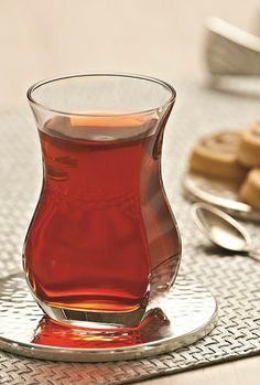 Paşabahçe ile Kahvaltı Keyfi Online Satın Al | Markafoni