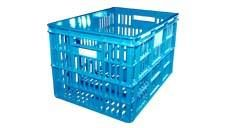 thùng nhựa rỗng 460x320x280 -p029