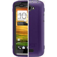 HTC One X International Defender Series - http://www.outerboxes.net/htc-one-x-international-defender-series-2/