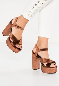 Jeffrey Campbell Jeffrey Campbell Amalia Platform Heels Nude hot sale online cheapest price online factory outlet sale online free shipping really shop offer online Pct5yC