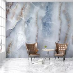 Custom Any Size Abstract Marble Stone Wall Cloth Living Room Sofa TV Background Wall Decorative Wall Paper Waterproof Wall Mural - AliExpress Mobile Stone Wallpaper, Marble Wall, Marble Room, Marble Stones, Living Room Sofa, Wall Design, Wall Murals, Interior Design, Living Room