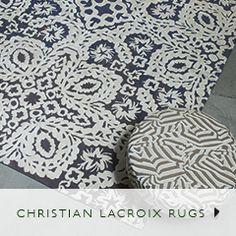 Designer Rugs | Designers Guild USA