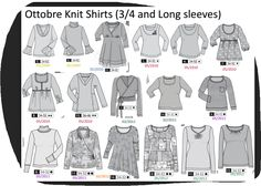 Patterns, Sewing, Clothes, Ideas, Block Prints, Tall Clothing, Couture, Fabric Sewing, Clothing Apparel