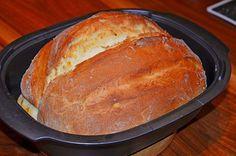 Kartoffelbrot, ein schmackhaftes Rezept aus der Kategorie Brot und Brötchen. Bewertungen: 3. Durchschnitt: Ø 3,8.