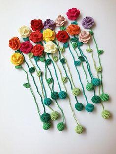 PDF Digital Pattern e-Book Crochet Rose BookMark,Book Lovers Gift Rose Segnalibri Book Club Book Worm Book Nerd Gift ideas For Book Lover Crochet Bookmark Pattern, Crochet Bookmarks, Crochet Flower Patterns, Crochet Books, Crochet Gifts, Cute Crochet, Crochet Flowers, Knit Crochet, Simple Crochet