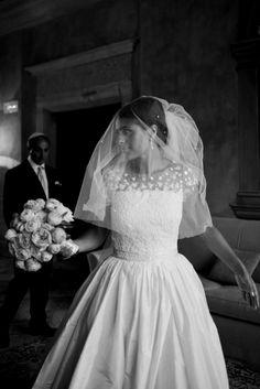 Bianco Photography -
