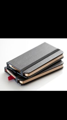 iPod Touch 5th Generation Book Case