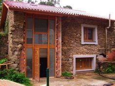 As mais lindas fotos de casas de campo - http://www.casaprefabricada.org/fotos-casas-campo