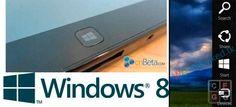 New Windows Logo...