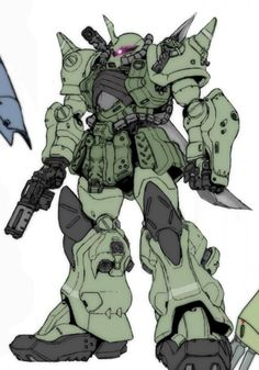 Arte Gundam, Gundam Art, Sci Fi Anime, Mecha Anime, Robot Concept Art, Robot Art, Gundam Astray, Robot Illustration, Gundam Wallpapers