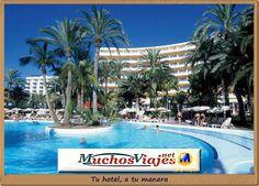 PLAYA DEL INGLÉS - hotel-riu-palmeras-bung-riu-palmitos-playa-del-ingles-031