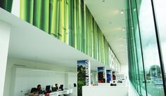 http://interiorave.com/web/wp-content/uploads/2012/10/Travel-Agency-1.jpg