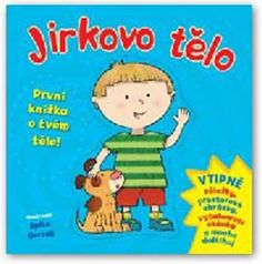 Jirkovo tělo Lonely Planet, Family Guy, Guys, Comics, Books, Fictional Characters, Products, Tela, Science Books