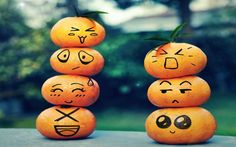 Τεστ: Ποιο συναίσθημα οδηγεί τη ζωή σας; via @enalaktikidrasi