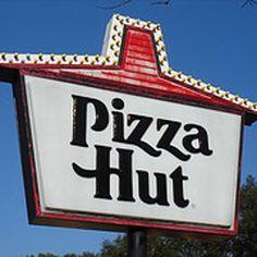 Pizza Hut Garlic Parmesan Wings Recipe - ZipList