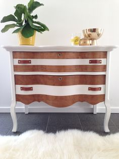 Can I Paint Over Old English Furniture Polish