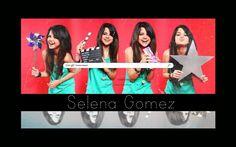 Selena Gomez Theme from ShinySearch