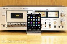 Снижена цена на BlackBerry Passport Silver Edition   BlackBerry в России