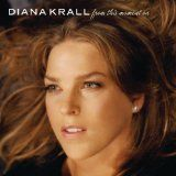 From This Moment On (Audio CD)By Diana Krall