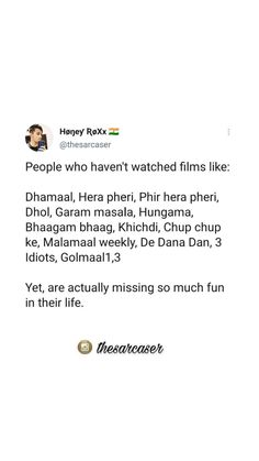 Cute Quotes For Girls, Girl Quotes, Weird Facts, Crazy Facts, Bollywood Funny, 3 Idiots, Some Funny Jokes, Real Life Quotes, Funny Pictures