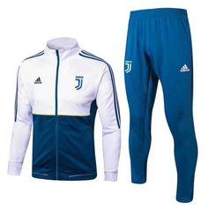 65c4b98550e NUEVA CAMISETA ATHLETIC BILBAO 2017/2018 Next Sportswear, International  Teams, Football Shirts,