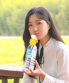 Kim Hye Yeon, Park Bogum, Jong Suk, Drama Korea, Dramas, Actors & Actresses, It Cast, Army, Wattpad