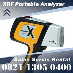KONTAK KAMI!!! Telp/WA 0821 1305 0400 Handheld XRF Analyzer - X-Met8000 Kab. Poso, Sulawesi Tengah #Telp/WA 0821 1305 0400 XRF Gold Analyzer Kab. Poso, Sulawesi Tengah #Telp/WA 0821 1305 0400 Portable XRF Company Kab. Poso, Sulawesi Tengah #Telp/WA 0821 1305 0400 Olympus XRF Analyzer Price Kab. Poso, Sulawesi Tengah #Telp/WA 0821 1305 0400 Handheld Portable XRF Spectrometer Kab. Poso, Sulawesi Tengah #Telp/WA 0821 1305 0400 Niton Handheld XRF Analyzers Kab. Poso, Sulawesi Tengah #Telp/WA 0821 1 Cali, Thermo Fisher, Spectrum Analyzer, Makassar, Second Hand, Jakarta, Olympus, Mineral, Software