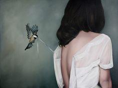 Amy_Judd_Painting_13