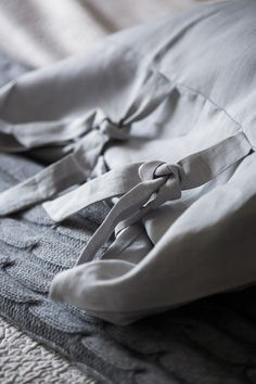 Featuring our beautiful Urano side tie pillowcases, 100% Italian cashmere cable knit throw and Cervino bedspread. View our full collection at www.busatti.com.au