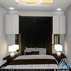 Berikut adalah desain interior Ruang Tidur untuk klien kami yaitu Ibu Rahayu di Lampung. Semoga menginspirasi! #desainrumahhits #rumahzamannow #desainrumahimpian #desainrumah3d #jasaarsitek #housedesign #desainrumahidaman #idedesainrumah  #moderninteriordesign #desaininterior #desainerinterior #interiordesain #interiordesigner #interiorkamar #jasadesaininterior #furniturkamar #homedecor #homedecorideas #dekorasirumah#inspirasikamartidur #inspirasikamaranak #idekamartidur #dekorasirumah #roomie