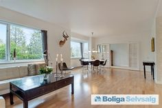 Vilvordevej 49, 2920 Charlottenlund - 200 etagemeter bolig et stenkast fra Dyrehaven #villa #charlottenlund #selvsalg #boligsalg #boligdk