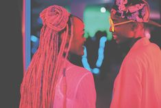 Rafiki #Kenya #Film #Cannes