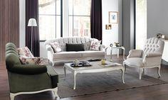 Genova Avangarde koltuk takımı evinizi renklendirecek. Farklı kumaş ve renk seçimi yaparak satın alabilirsiniz.   #salontakımı #koltuktakımı #salontakımımodelleri #koltukmodelleri #furniture #mobilya #tarzmobilya #mobilyatarz #avangardekoltuk    Tel :+90 216 443 0 445  Whatsapp: +90 532 722 47 57 Skype :tarz.mobilya