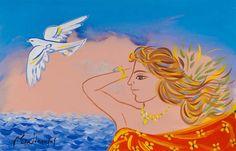 μυταρας εργα - Αναζήτηση Google Popular Art, Stage Design, Art Forms, All Art, Find Art, Street Art, Sculptures, Objects, Greeks