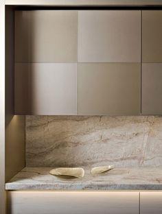Molteni&C, Dada and Armani/Dada new Professional Space #kitchen @moltenidada