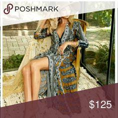 novella royale small dress pre loved less thru pp direct Novella Royale Dresses Maxi