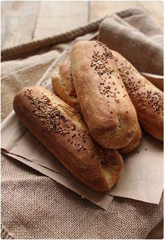 buns-hot-dog4