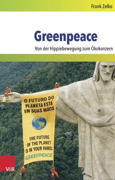 Buy Greenpeace: Von der Hippiebewegung zum Ökokonzern by Frank Zelko and Read this Book on Kobo's Free Apps. Discover Kobo's Vast Collection of Ebooks and Audiobooks Today - Over 4 Million Titles! Planet S, Audiobooks, Ebooks, This Book, Peace, Reading, Free Apps, Products, Collection