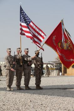 Marine Corps Love #USA, #americanflag, #pinsland, https://apps.facebook.com/yangutu