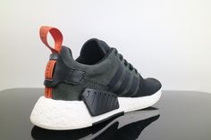 736fbc74520c8 Best Price Authentic Girl Adidas NMD R2 Black CG3384 Boost Free DHL Shipping  for Sale 04 Adidas