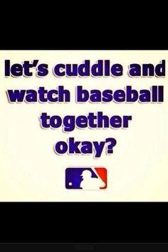 Ya baseball relationship